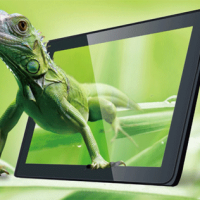Intelligent Vision Enables Smartphones and Tablets to Read and Interpret the Real World with Multiple Cameras