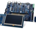 Renesas-Synergy-Development-Kit