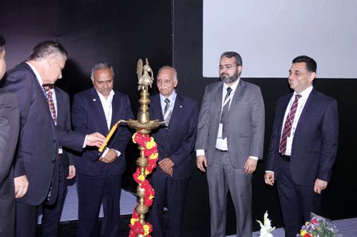 EM-Award-2016-bangalore