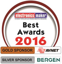 EM-Award-sponsors
