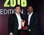 Electrolube-wins-EM-Award