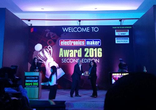 Mouser-wins-EM-Award