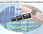 Renesas-Low-End-MCU--for-Compact-Sensor-Hub-Applications