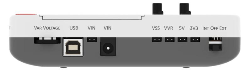 evive-power-module