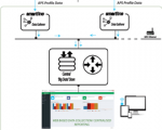system-diagram-(2)
