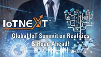 IoTNext 2016
