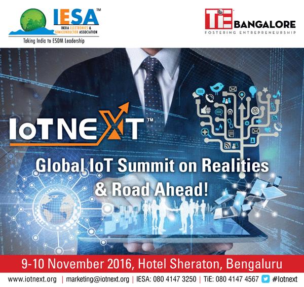 IoT-Next