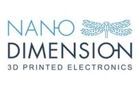 See Nano Dimension's 3D Printer for PCBs