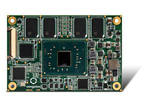COM-Express-Mini-module
