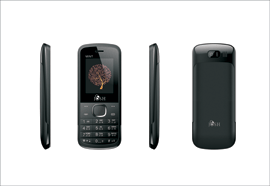 Josh Mobiles announces its budget friendly feature phone'Mint' for Rs 995/-