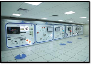 Tata Power-Delhi Distribution Limited Empanels OMRON's Smart Energy Solutions in its Smart Grid Lab