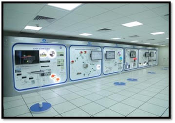 Tata Power-Delhi Distribution Limited Empanels OMRON's ...