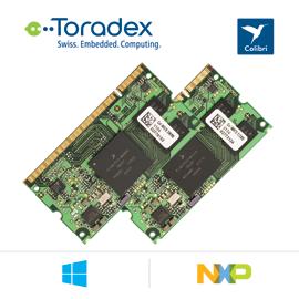 Toradex_Colibri-iMX7-S-wince
