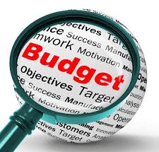 Budget focused on rural development and infrastructure upgradation