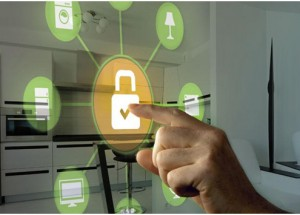 How to Protect Home Devices and Appliances from Cyber Attack