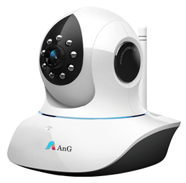 Home-Automation-SmartPT-camera_AnG