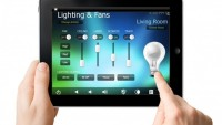 Smart Home Lighting System