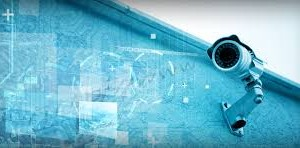 Predictions for 2017 in Video Surveillance