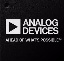The Tech Trends Shaping Our World in 2017 by Analog Devices CEO