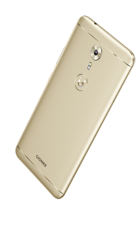 Gionee-A1_Gold_MWC