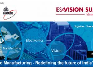 IESA Vision Summit 2017