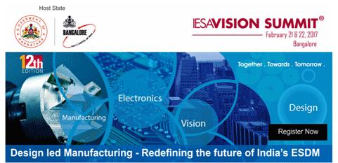 IESA-Vision-summit-2017