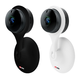 SEESAW-–-A-HD-WIFI-Surveillance-Camera