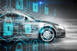 Trillium Inc poised to Eliminate Cyber Threat to Autonomous Cars