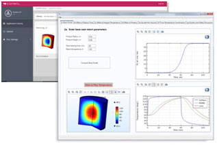 A-local-installation-of-COMSOL-Server