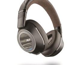 New Plantronics Backbeat Pro 2 Wireless Headphones