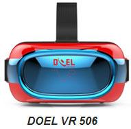 Doel-VR