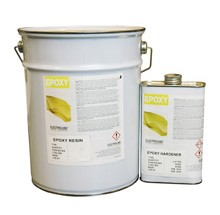 ER2224 Thermally Conductive Resin