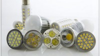 Emerging Applications of LED Lighting Systems