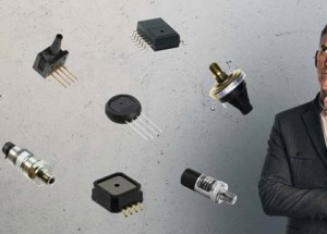 Could You Confidently Select a Pressure Sensor?