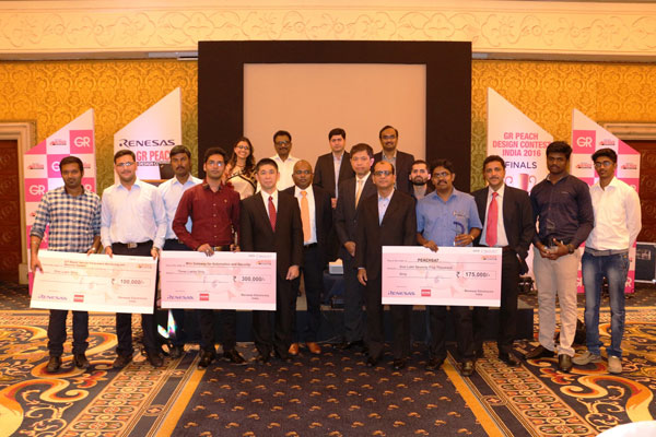 Winners-with-Partners,-Co-sponsors-and-Renesas-Team