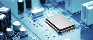 Digital Power Electronics Market to Reach USD 4 Billion by 2020