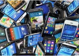 Bright Future of India's Smartphone Manufacturing