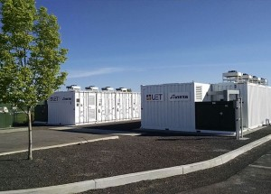 These Companies Are Revolutionizing Energy Storage