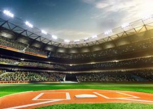 New York Sports Team Becomes First to Adopt Cisco Meraki for Stadium Wi-Fi