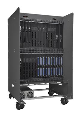 Matrix Enhances its Unified Communications Portfolio with the Release of SARVAM UCS ENT