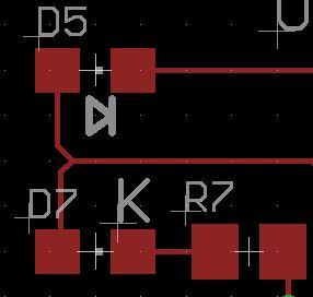 How Should You Mark Your Diodes?