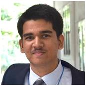 Raghunandan N V, Technical Marketing Engineer, National Instruments