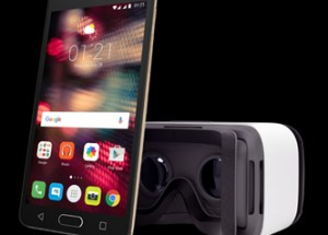 TCL unveils VR Goggles to create an immersive virtual reality experience in India