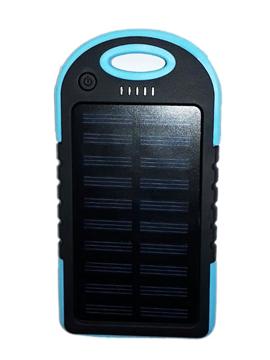 UIMI-U3-Mini-(Solar-Charger-Panle)