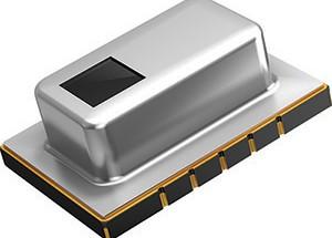 Fast Prototyping of Proximity Sensing Applications