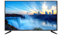 Daiwa launches India's first D32C3GL 32inch Toughened Glass TV at an affordable price of Rs.12,999/-