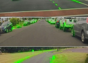 "Nvidia Opens Up The ""Black Box"" of Its Robocar's Deep Neural Network"