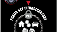 Why PKI Matters for the IIoT