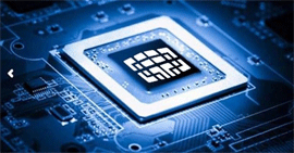 Worldwide Semiconductor Revenue Grew 2.6 Percent in 2016, According to Final Results by Gartner