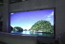 Indoor LED Screen Market Expects Asia-Pacific to be a Key Future Growth Driver